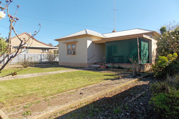 Recently Sold 8 Cranston Street, PORT LINCOLN, 5606, South Australia