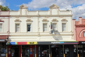 Recently Sold 51-53 Keppel Street, BATHURST, 2795, New South Wales