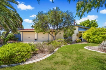 Recently Sold 11 Todd Place, WEST LAKES SHORE, 5020, South Australia