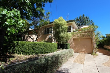 Recently Sold 79 Mitre Street, BATHURST, 2795, New South Wales