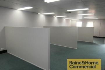 Recently Sold 2/12 Abercrombie Street, ROCKLEA, 4106, Queensland