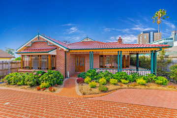 Recently Sold 17 and 17A Livingstone Street, BURWOOD, 2134, New South Wales