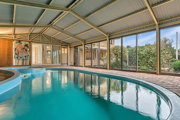Recently Sold 31 Oleander Road, MASLIN BEACH, 5170, South Australia