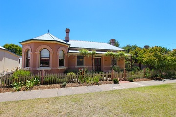 Recently Sold 247 Rankin Street, BATHURST, 2795, New South Wales
