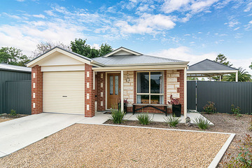 Recently Sold 5A East Terrace, STRATHALBYN, 5255, South Australia