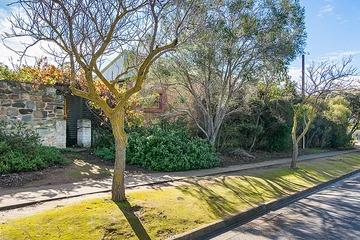 Recently Sold 3 Rowe Street, STRATHALBYN, 5255, South Australia