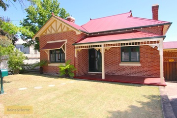 Recently Sold 19 Busby Street, BATHURST, 2795, New South Wales