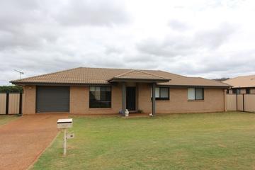 Recently Sold 36 Frangipani Drive, KINGAROY, 4610, Queensland