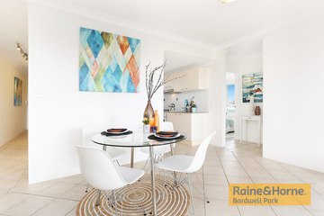 Recently Sold 5/437 Forest Road, BEXLEY, 2207, New South Wales