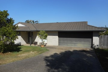 Recently Sold 16 Holly Cres, WINDAROO, 4207, Queensland