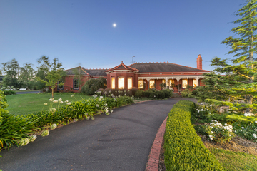 Recently Sold 50 Willowbank Road, GISBORNE, 3437, Victoria