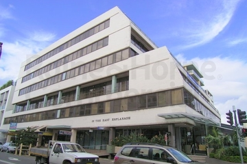 Recently Listed MANLY