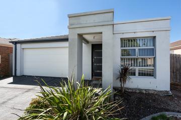Recently Sold 41 Billabong Crescent, TARNEIT, 3029, Victoria