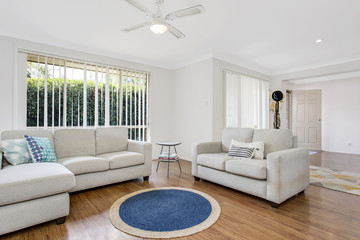 Recently Sold 28a HARWOOD AVENUE, MOUNT KURING-GAI, 2080, New South Wales