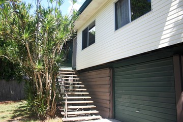 Recently Listed 14 SANDRA STREET, KINGSTON, 4114, Queensland