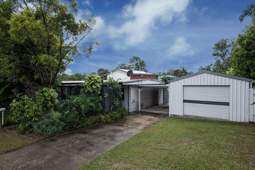 Recently Listed 3 CRUCIS STREET, KINGSTON, 4114, Queensland