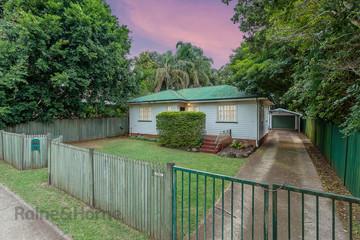 Recently Listed 11 Warra Street, NEWTOWN, 4350, Queensland