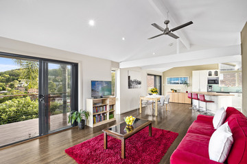 Recently Sold 12 Foveaux Place, CROMER, 2099, New South Wales