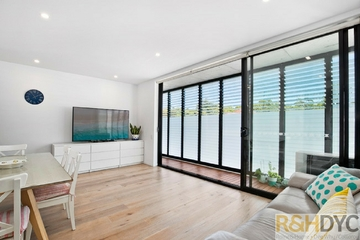 Recently Sold 3301/2-10 Mooramba Road, DEE WHY, 2099, New South Wales