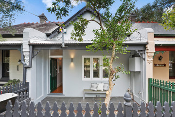 Recently Sold 62 Agar Street, MARRICKVILLE, 2204, New South Wales
