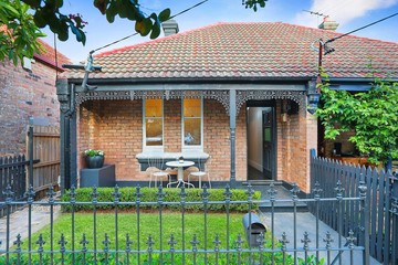 Recently Sold 23 England Avenue, MARRICKVILLE, 2204, New South Wales