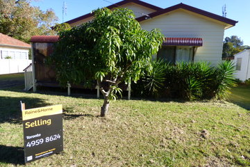 Recently Sold 51 Railway parade, BLACKALLS PARK, 2283, New South Wales