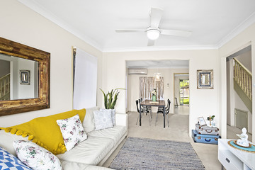 Recently Sold 16 Bolta Place, CROMER, 2099, New South Wales