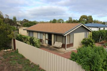 Recently Sold 1 Flinders Avenue, COFFIN BAY, 5607, South Australia