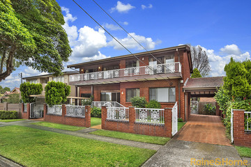 Recently Sold 6 Cross Street, CONCORD, 2137, New South Wales