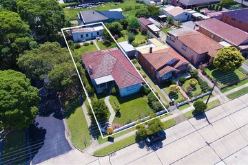 Recently Sold 62 Cabarita Road, CONCORD, 2137, New South Wales