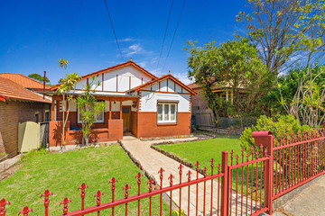 Recently Sold 9 Brent Street, RUSSELL LEA, 2046, New South Wales