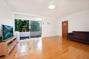 Recently Sold 7/79 Liverpool Road, ASHFIELD, 2131, New South Wales