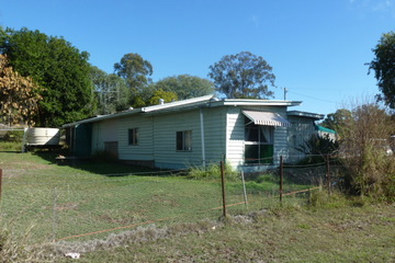 Recently Sold 10 Golden Spur, EIDSVOLD, 4627, Queensland