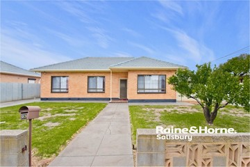 Recently Sold 23 Porter Street, SALISBURY, 5108, South Australia