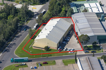 Recently Sold 2-4 Vallance Street, ST MARYS, 2760, New South Wales