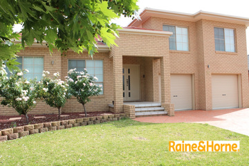 Recently Sold 30 The Heights, TAMWORTH, 2340, New South Wales