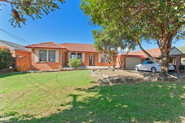 Recently Sold 220 Edinburgh Road, CASTLECRAG, 2068, New South Wales
