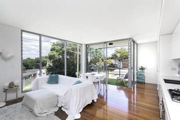 Recently Sold 5/93-99 Bronte Road, BONDI JUNCTION, 2022, New South Wales