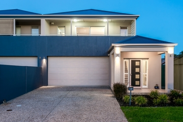 Recently Sold 7 Victoria Parade, SEMAPHORE PARK, 5019, South Australia