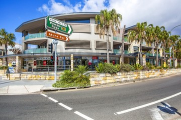 Recently Sold Shop 2/1731 Pittwater Road, MONA VALE, 2103, New South Wales