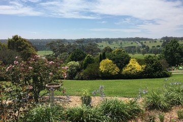 Recently Sold 49 Garrads Lane, MILTON, 2538, New South Wales