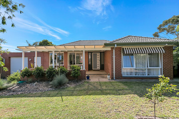 Recently Sold 8 Jersey Court, REYNELLA, 5161, South Australia