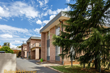 Recently Sold 5/1A Joyes Place, TOLLAND, 2650, New South Wales