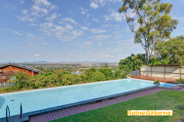 Recently Sold 15 Warramunga Ave, TAMWORTH, 2340, New South Wales