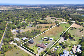 Recently Sold 4 Hendersons Road, BITTERN, 3918, Victoria