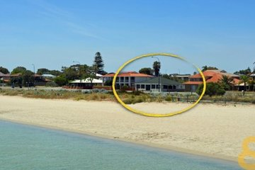 Recently Sold 103 ESPLANADE, ROCKINGHAM, 6168, Western Australia