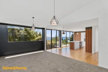 Recently Sold 3/23 Powell Road, BLACKMANS BAY, 7052, Tasmania
