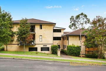 Recently Sold 4/17-19 Hely Street, WEST GOSFORD, 2250, New South Wales