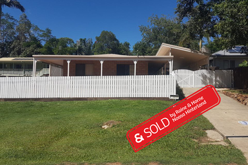 Recently Sold 20 Tree Street, POMONA, 4568, Queensland