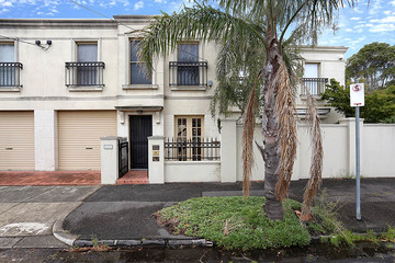 Recently Sold 1A The Avenue, COBURG, 3058, Victoria